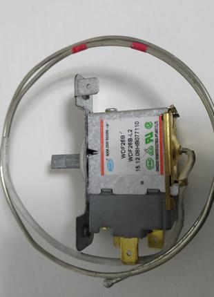 Термостат Для Холодильника WDF26B
