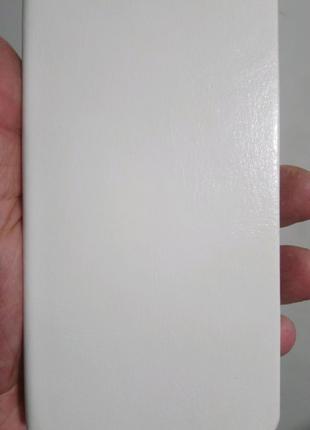 Чехол книжка для телефона lenovo a536