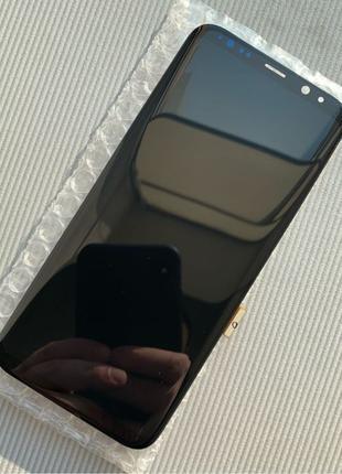 Дисплей Samsung G955