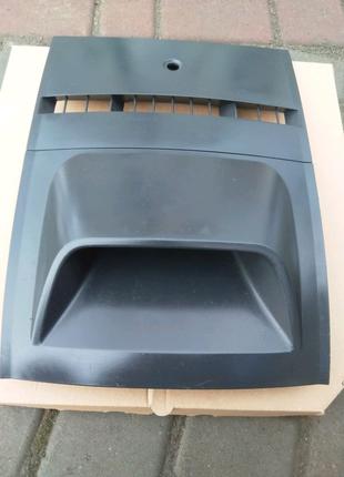 накладка панелі Меган 2 Renault Megane 2