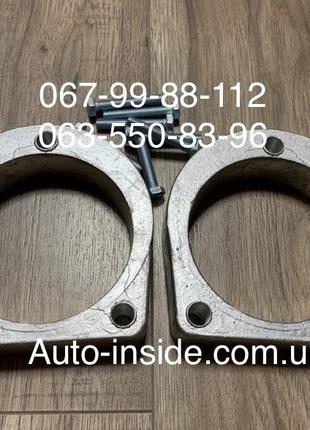 Проставки Fiat Doblo Фиат Добло Fiat Uno Siena Linea Qubo bipp...