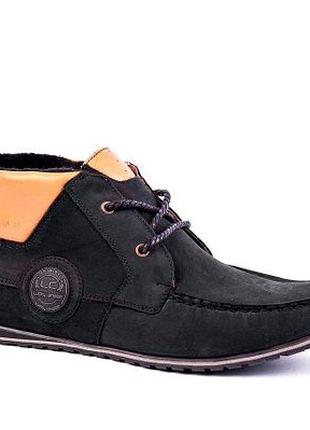 Якісне взуття від українського виробника!