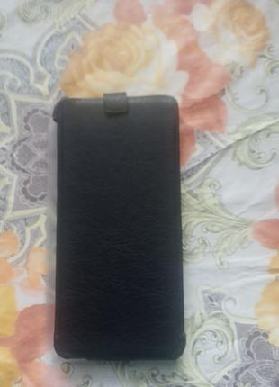 Смартфон lenovo k5 pro диагональ 6 дюймов.