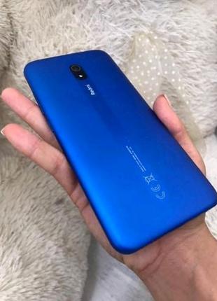 Xiaomi 8A 32/3gb