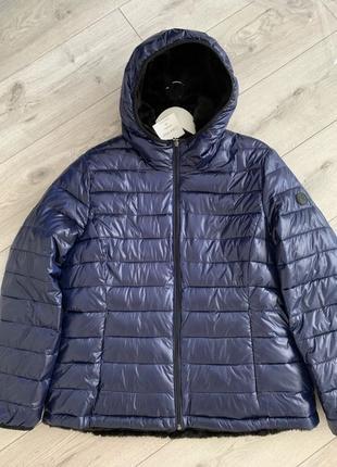 Женская куртка Calvin Klein