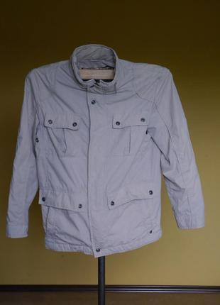 Куртка на 54-56 наш розмір redpoint