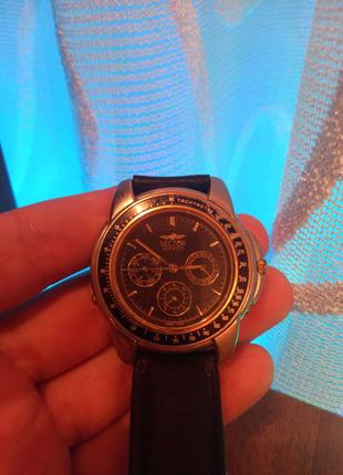 Швейцарские часы Sector 1000