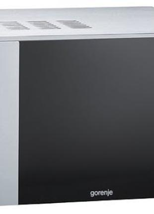 Микроволновая печь Gorenje GMO 23 DGE (WD800DI-523) 23 л / гриль