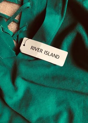 River island маєчка