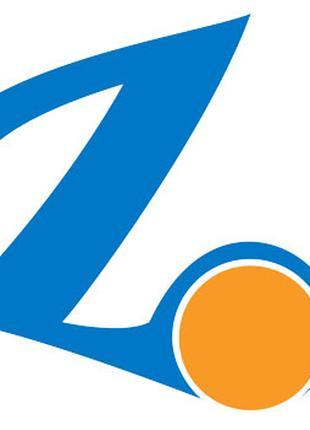 Логотип (лейба, эмблема)
