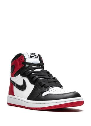 Кроссовки Nike Air Jordan 1 High OG