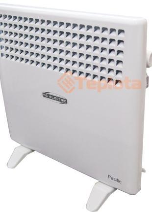 ПРОДАМ НОВИЙ конвектор электрический AC Electric EP-2000 M