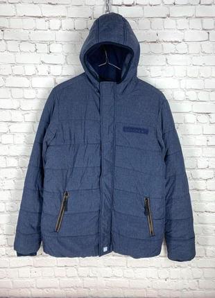 Мужская куртка s.oliver lр