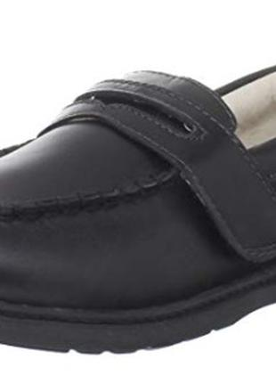 Ортопедические туфли лоферы Рediped Flex