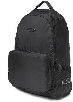 Тактический рюкзак oakley