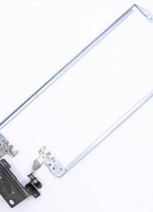 Петли ACER ASPIRE ES1-523/ ES1-533/ ES1-572 (33.GD0N2.004)