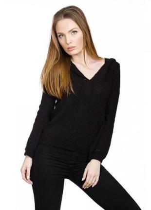 Джемпер,пуловер,кофта,кашемир,от бренда vero moda