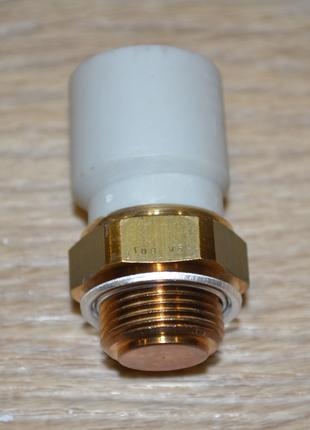 Датчик включения вентилятора EPS 1.850.147, 90339500, 1341023