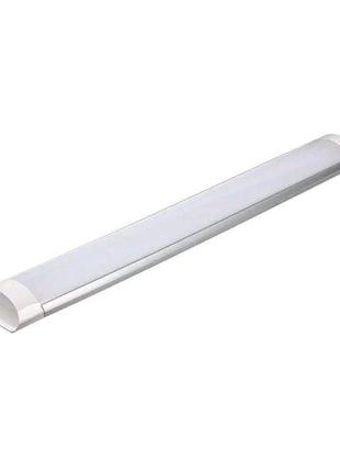 Линейные светильники Tetra Horoz Elektric