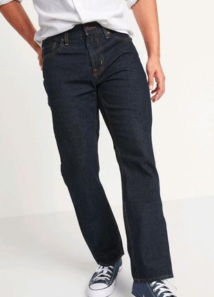 Old navy джинсы