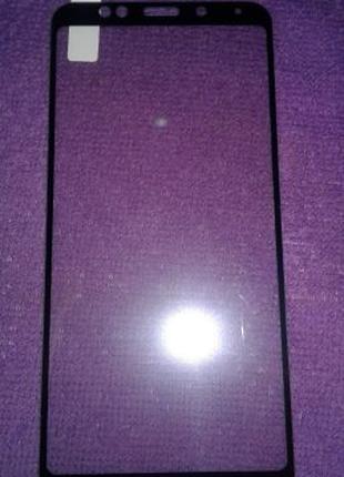 Защитное стекло на хiaomi redmi 4A