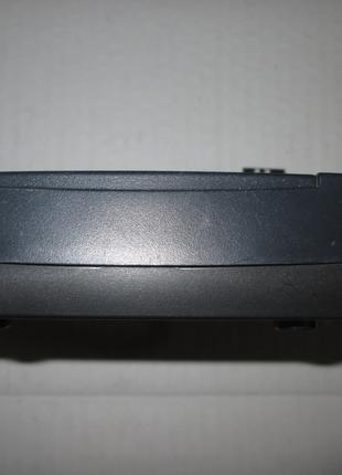 Модем ADSL2+ Маршрутизатор роутер Zyxel P660RT2 EE