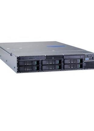 Корпус cерверный Intel SR2400