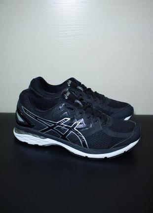 Оригинал asics gt-2000 4 t606n кроссовки для бега беговые