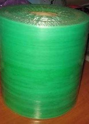 рулон упаковочного целлофана