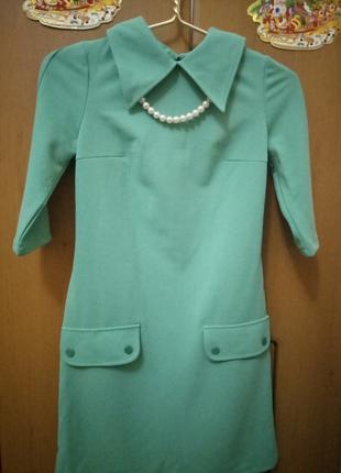Продам платье ТМ Мармелад по низкой цене