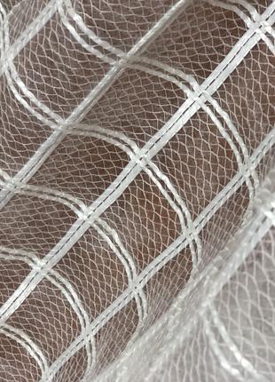 Геотекстильное полотно для армирования асфальта