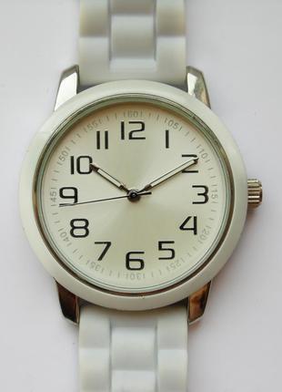 Xhilaration by fmd часы из сша с мягким ремешком мех. japan sii