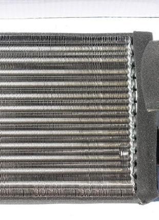 Радиатор отопителя (печки) салона JAC 1020K, 1020KR, 1045K (Джак)