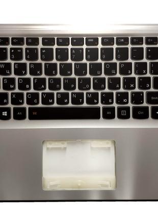 Оригинальная клавиатура для ноутбука Lenovo Yoga 2 13 series