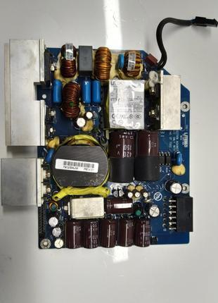БП PA-3241-02A от Apple iMac A1225