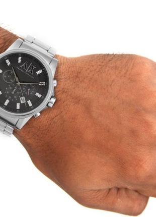 Часы Armani Exchange AX2092