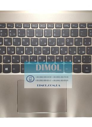 Оригинальная клавиатура для ноутбука Lenovo Yoga 520-14