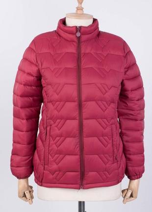 Женская куртка большие размеры