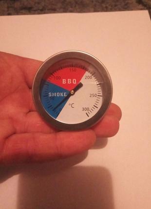 Термометр кухоный
