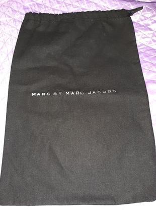Пыльник marc jacobs