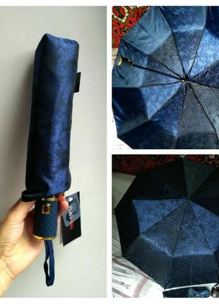 Полуавтомат шелкография зонт.
