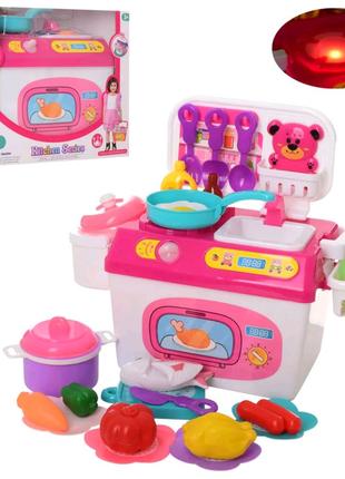 Детская Кухня 963