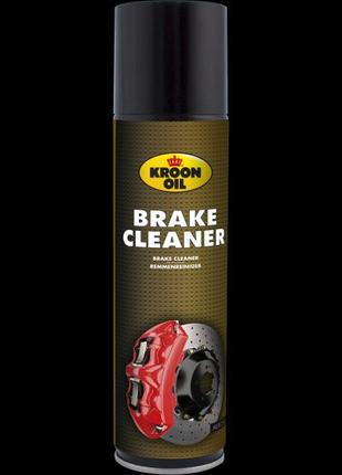 Очисник Brake Cleaner