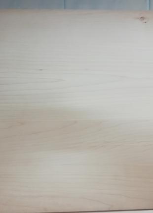 Мебельные щиты из массива ясеня (можно поштучно)