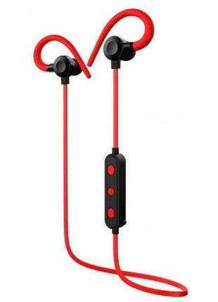 Беспроводные наушники bluetooth Gorsun E56 с микрофоном и регулят
