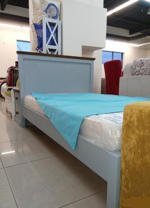 Кровать Кантри 140 см