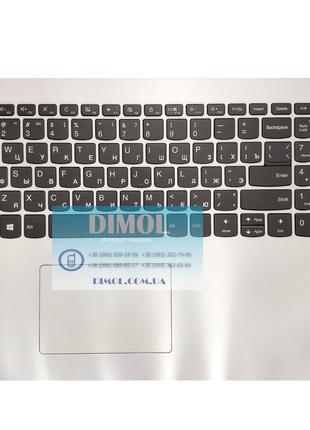 Оригинальная клавиатура для ноутбука Lenovo IdeaPad 330-15IGM