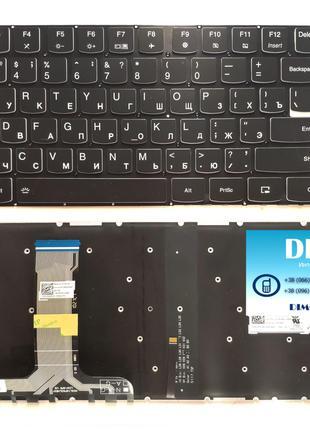 Оригинальная клавиатура для ноутбука Lenovo Legion Y530