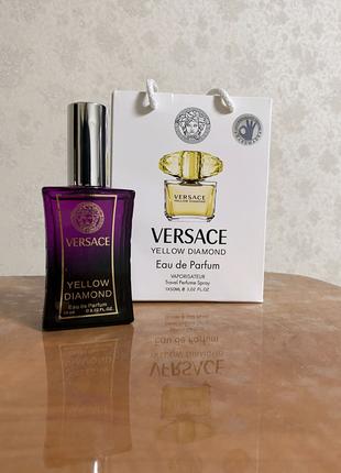 Versace Туалетная вода,парфюм,духи