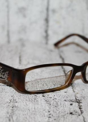 Оправа/очки richmond